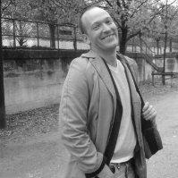 Founder Interview - Ben Thompson