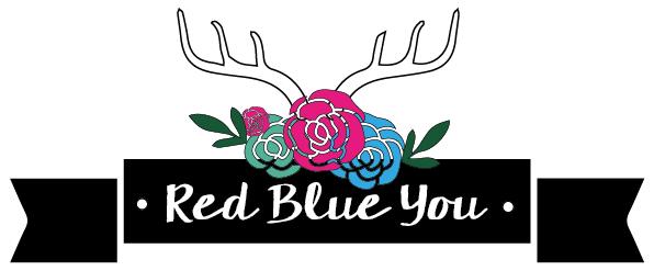 RedBlueYou Bespoke Design