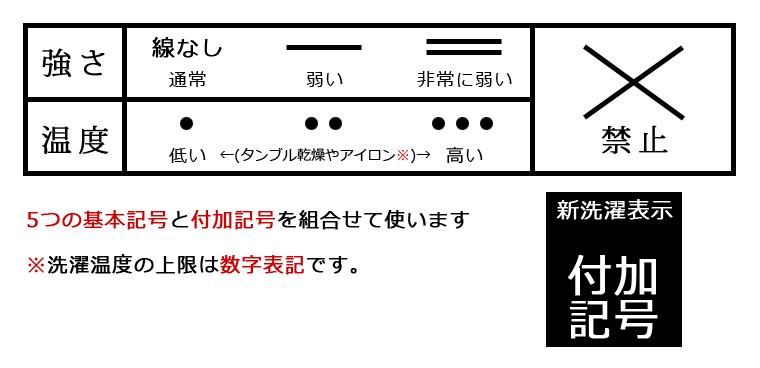 new_%ef%bc%92