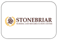 Stone Briar Nursing and rehabilitation center