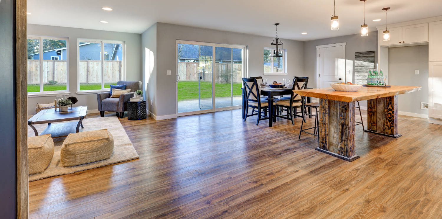 A How Much Does Installing Laminate Floor Cost In 2018