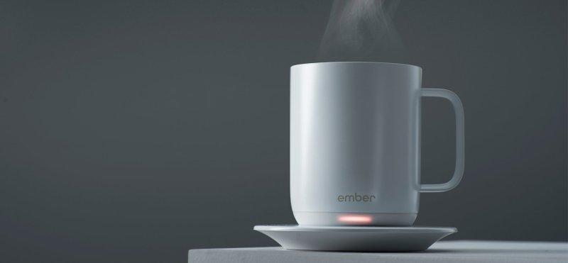 Large Of Futuristic Coffee Mug