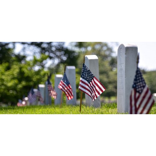 Medium Crop Of Memorial Day Image