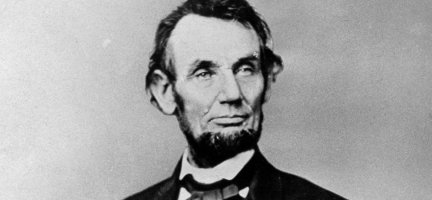 Image result for lincoln