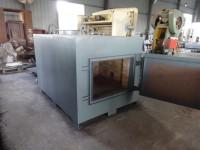 incinerator 2014 ts50