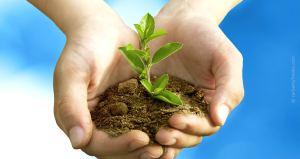 Environmental_Protection