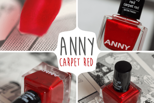 anny_carpet_red1
