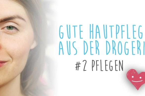 hautpflege_drogerie_thumb_pflegen