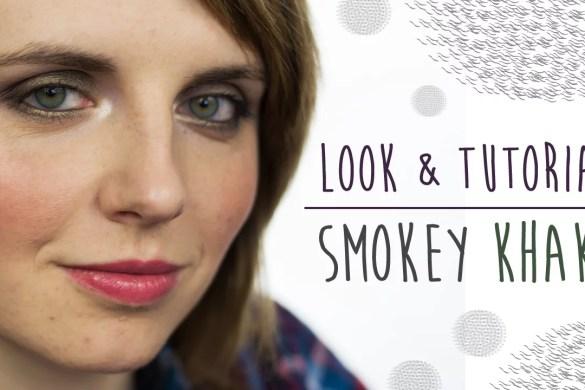 smokey_khaki