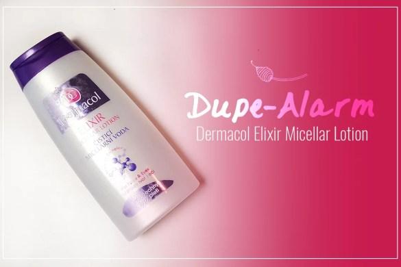 dermacol_micellar_elixir