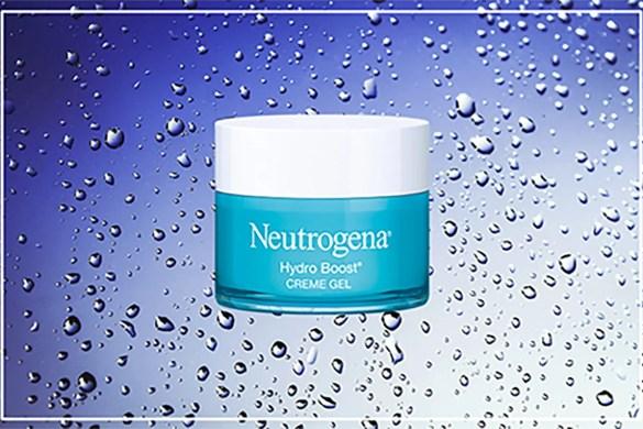 neutrogena_hydro_boost_titel1