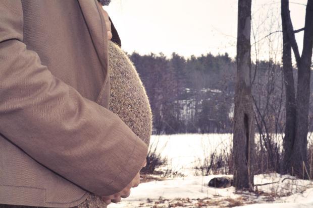 gravidanza minaccia parto pretermine