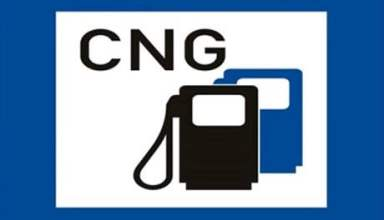 All-Pakistan-CNG-Association1