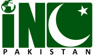 Independent News Coverage Pakistan