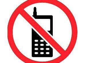 mobile-phone-block