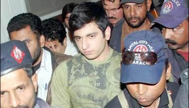 Shahrukh1