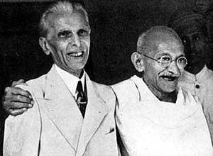 Jinnah_Gandhi