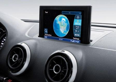 2013-Audi-A3-Interior-5