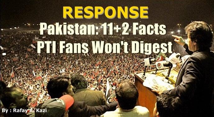 PTI-post1-response