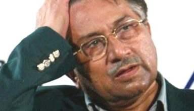 Pervez-Musharraf3