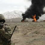 United States History with Taliban