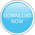 download-now-button-md
