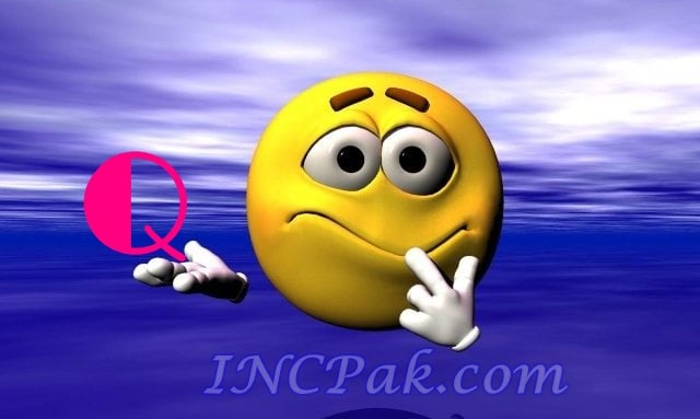 confused-128-smiley-wallpaper