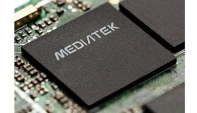 mediatek_301748561445_640x360