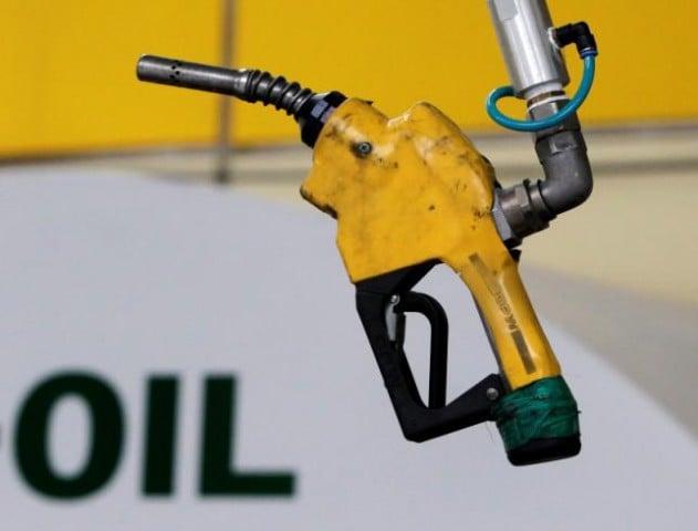 oil-631x480