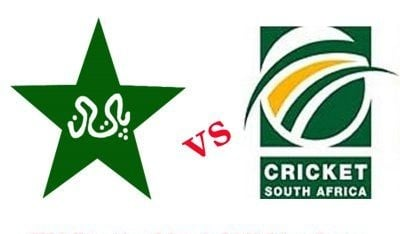 pakistan vs south africa 2nd t20