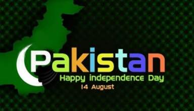 14-august-independence-day-milli-naghmay