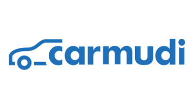 new carmudi logo
