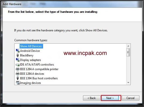 Post How to fix permanent IMIE Issues. - incpak@gmail.com - Gmail - Google Chrome_5