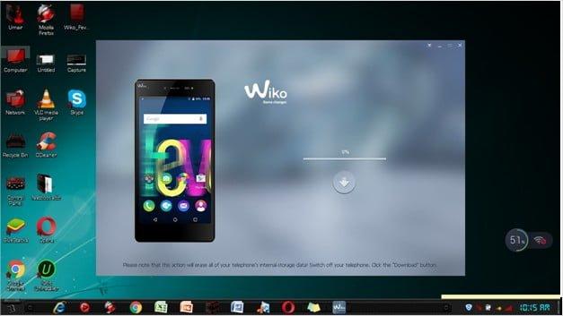 WIKO FEVER Stock Rom FOR Qmobile Noir z10 - Microsoft Word_3
