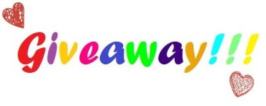 giveaway1