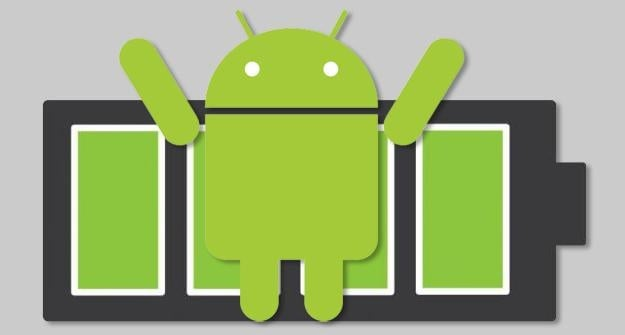 How to Boost Performance & Battery Life on Your Rooted Android Device