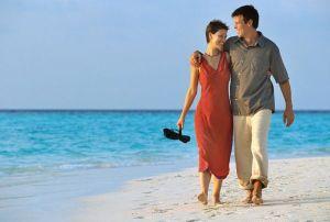 honeymoon-pacakages