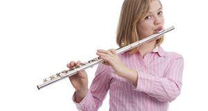 LEARINING MUSIC (2)