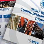 Small Bore Tubing Integrity Course
