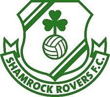 shamrock-rovers