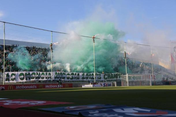 apoelomonoia
