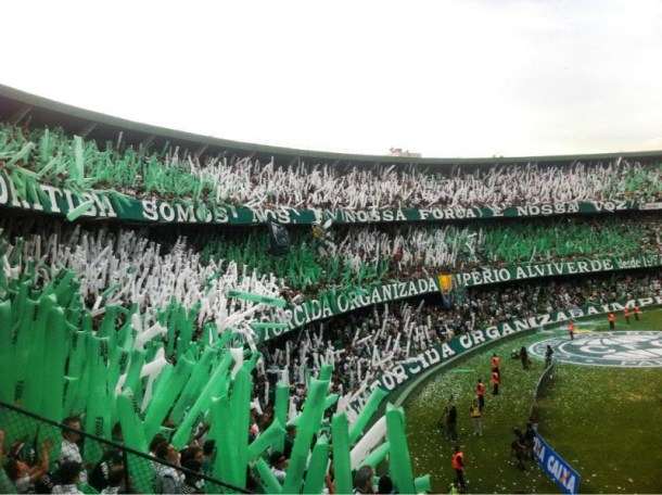 coritiba 4