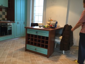 mobilier-bucatarie