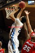 maurice-sutton-lay-up.jpg?fit=1024%2C1024
