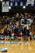 villanova-cheerleaders.jpg?fit=1024%2C1024