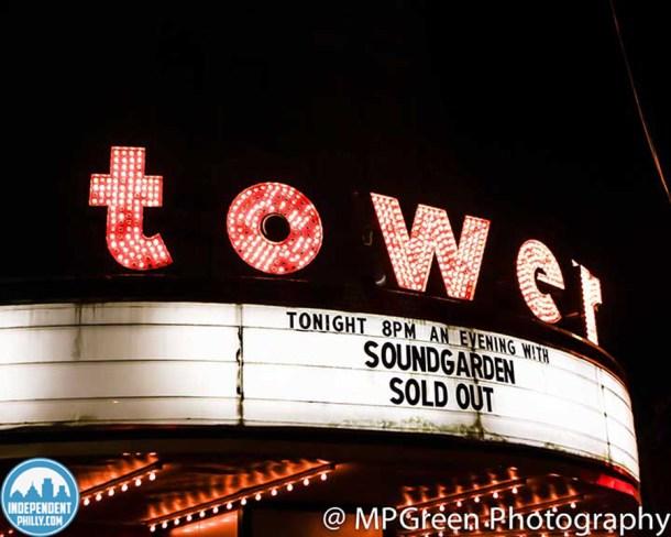 Soundgarden_Tower_MPGreen-1