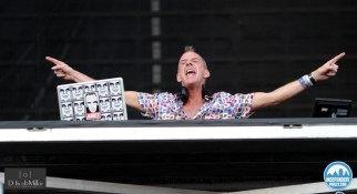 fatboy-slim-at-ultra-2013.jpg?fit=1024%2C1024
