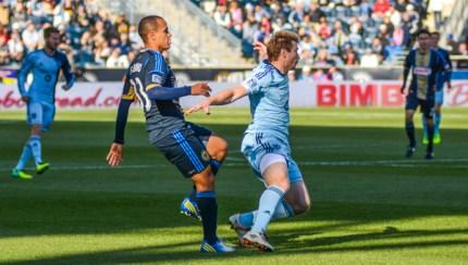 Union vs Sporting-7