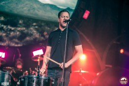imaginedragons_camden_march2014_-11-of-60.jpg?fit=1024%2C1024