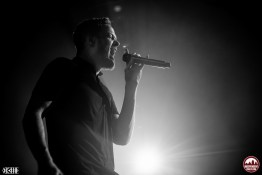 imaginedragons_camden_march2014_-25-of-60.jpg?fit=1024%2C1024